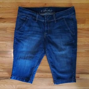 [Old Navy] Jean Shorts Size 12